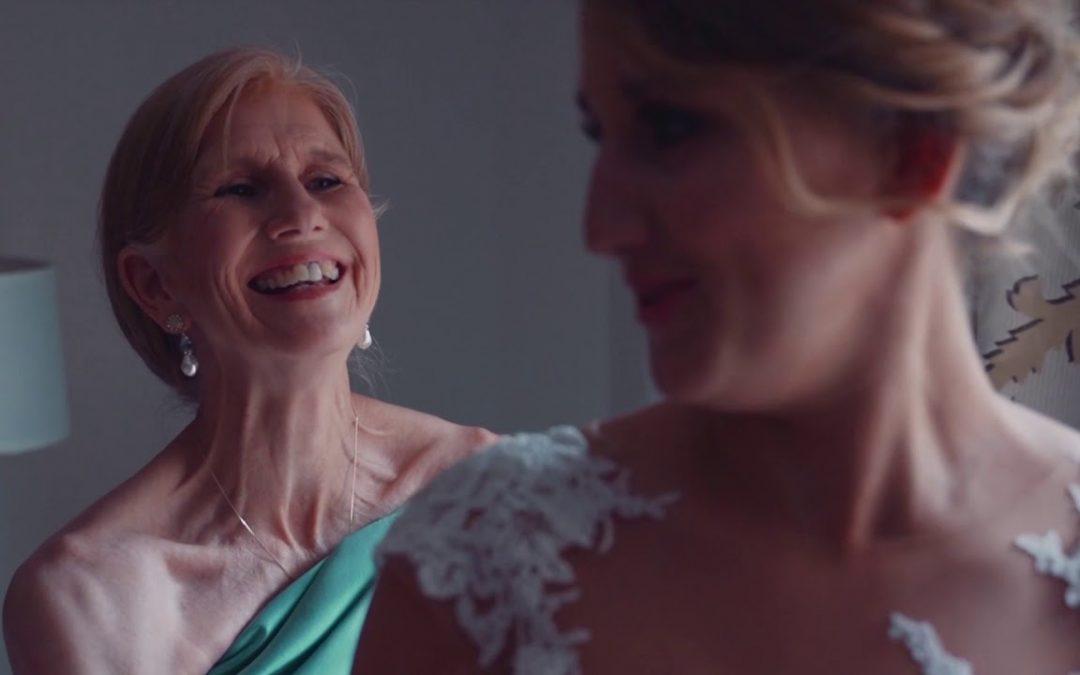 Sarah + Austin's Mansion on Turtle Creek Wedding Film